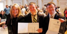 Next Steps at Vanderbilt takes huge leap forward thanks to federal grant