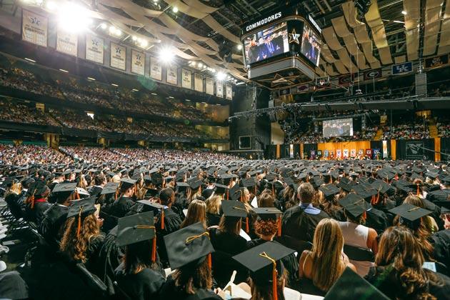 Collaborative Teaching Vanderbilt University ~ Vanderbilt university imgkid the image kid has it