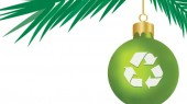 Follow these tips to make your holidays greener