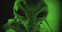 Are the world's religions ready for E.T.?