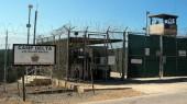 New rules on international detainees needed, says Vanderbilt law professor
