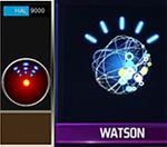 HAL-Watson-thumb