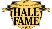 Vanderbilt Student Media Hall of Fame 2015 class named