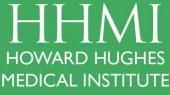 HHMI announces 2013 investigator competition