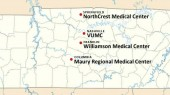 More options for Vanderbilt Health Plan members