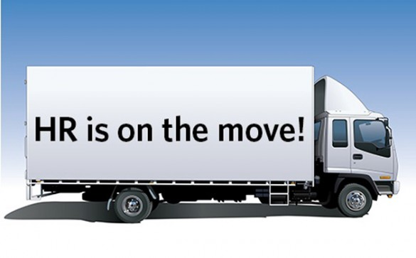 HR_moving_truck