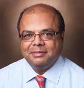 Rizwan Hamid, M.D., Ph.D.