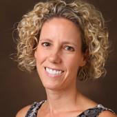 Alyssa Hasty, Ph.D.