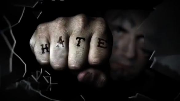 VUCast Newscast:  Erasing Hate