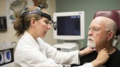 Annual free screening for head and neck cancer set for April 15