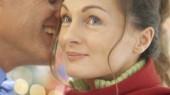 Get discount on hearing aids from Vanderbilt Bill Wilkerson Center