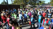Join the Heart Walk Oct. 12