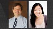 Hetherington, Mo win American Political Science Association awards