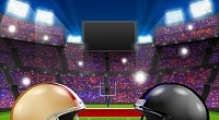 The evolution of Super Bowl advertising: Vanderbilt marketing experts available