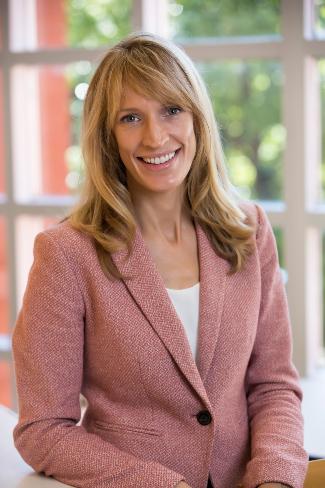 Hilary Craiglow (Vanderbilt University)