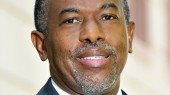 Hildreth named Meharry Medical College president