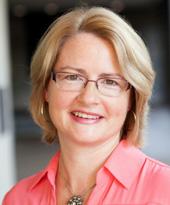 Sharon Holley, DNP, MSN