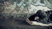 Find out which homeless housing programs work best at Aug. 21 forum