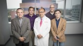 Collaboration seeks to develop new therapies for bone, other diseases