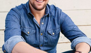 Jack Rutledge builds career with talent for music and business