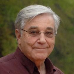 Billy Hudson, Ph.D.