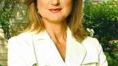 Arianna Huffington, Tim Pawlenty among headliners at Vanderbilt University's 2011 Impact Symposium