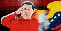 Public support for democracy endures in Venezuela