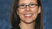 Huizinga to lead VMG Quality and Patient Safety