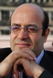 Ibrahim el-Husseini