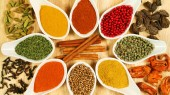 Vandy Cooks: 'Indian Food Made Easy' March 22