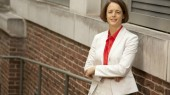 Vanderbilt law professor to work on restatement of U.S. foreign relations law