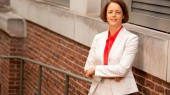 Wuerth elected to membership in American Law Institute