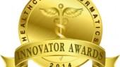 PREDICT program lands informatics innovation award