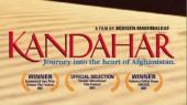 Vanderbilt international film series includes midnight movies, documentaries