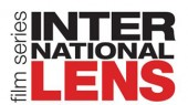 International Lens seeking nominations and presenters for spring 2016