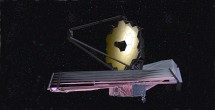 Second-generation space telescope will usher in new era in astronomy