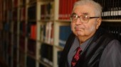 Helguera, rare book collector and longtime Vanderbilt history professor, has died