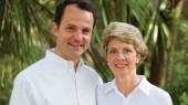 New gift bolsters entrepreneurship at Vanderbilt's Owen Graduate School of Management