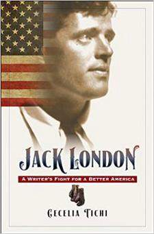 jack london what life means to me essay