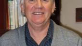 Fulbright winner James Crimmins to research at Vanderbilt