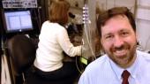 Conn lands Javits Neuroscience Investigator award