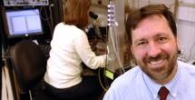 Vanderbilt collaborates on Parkinson's research