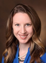 Jennifer Trueblood (Vanderbilt University)