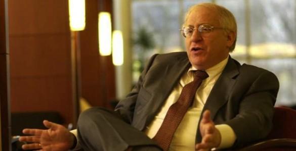 James F. Blumstein (Vanderbilt)