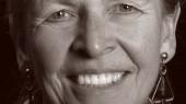 Yale University's Joan Steitz awarded 2012 Vanderbilt Prize
