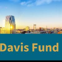 Joe C. Davis Fund