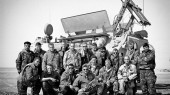For Vanderbilt photographer, Gulf War experience led to career in pictures