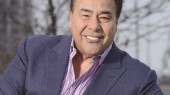 ABC's John Quiñones signs 'What Would You Do?' July 19