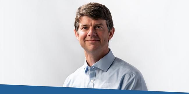 John Sides, professor of political science (Vanderbilt University)