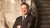 Sloop named associate provost for digital learning